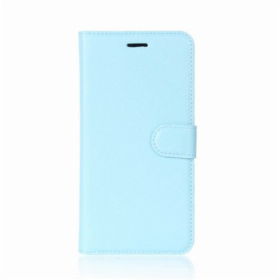 Solid Color Litchi Pattern Wallet Style Front Buckle Flip PU Leather Case with Card Slots for Samsung Galaxy Note 8Samsung Note Series<br>Solid Color Litchi Pattern Wallet Style Front Buckle Flip PU Leather Case with Card Slots for Samsung Galaxy Note 8<br><br>Features: With Credit Card Holder<br>Material: PU Leather<br>Package Contents: 1 x Litchi Pattern Faux Leather Case<br>Package size (L x W x H): 15.00 x 18.00 x 5.00 cm / 5.91 x 7.09 x 1.97 inches<br>Package weight: 0.1100 kg<br>Product weight: 0.0300 kg<br>Style: Solid Color