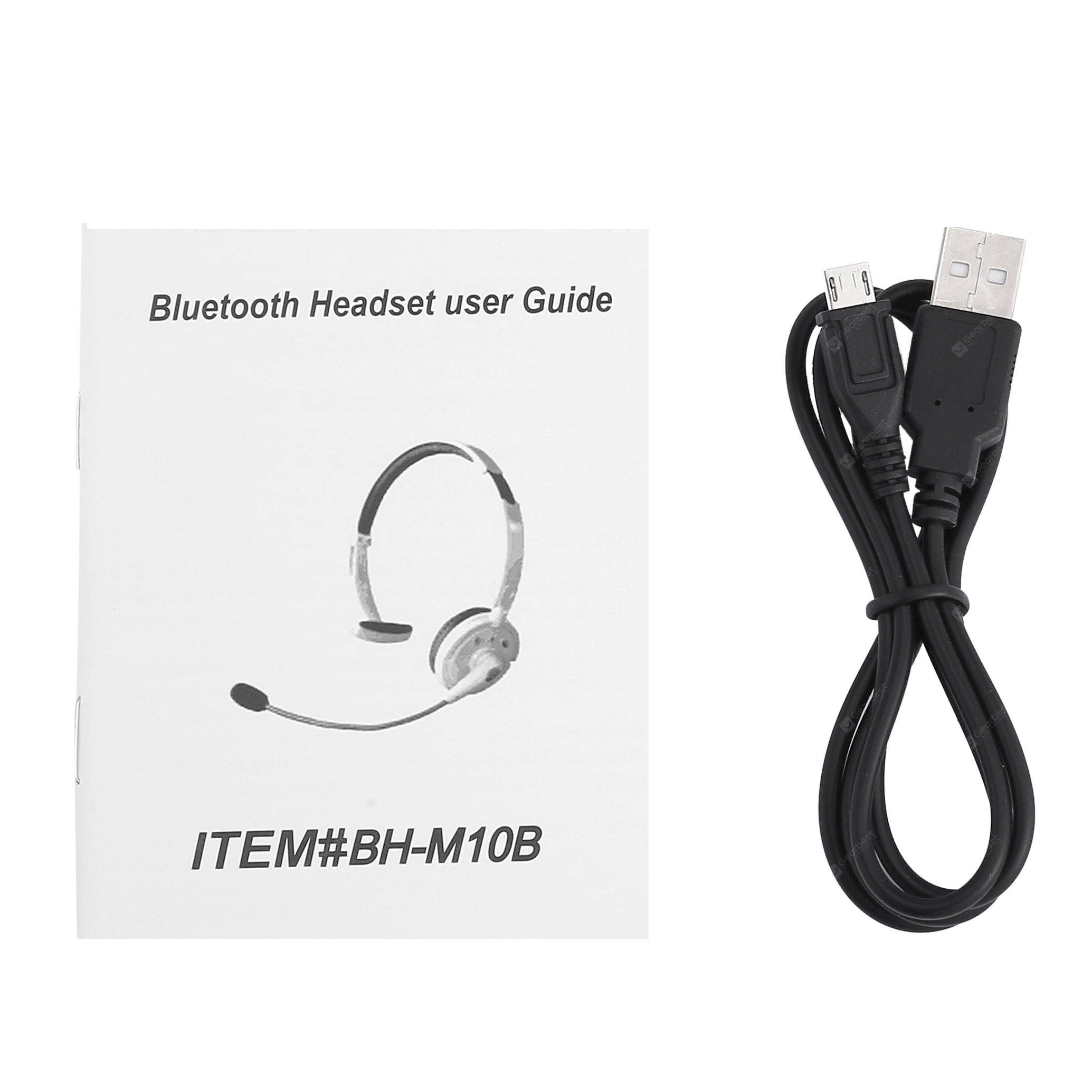 663e13502e7 https://www.gearbest.com/bluetooth-headphones/pp_1067718.html ...