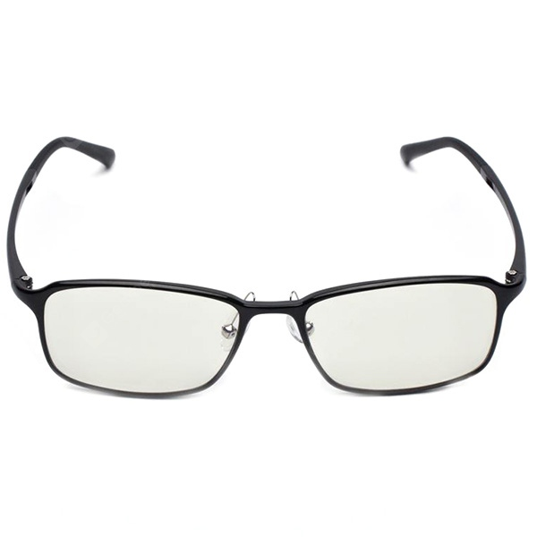 Xiaomi Ultralight Anti-blue-rays Protective Glasses for Couple