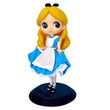 Toy Model Cake Decoration Doll
