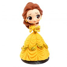 Qposket Princess Belle Model Doll for Decoration and Entertainment