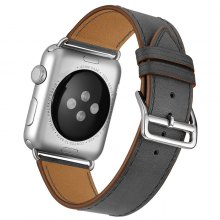 Men's Comfortable Durable Smart Watch Fitting for Wearing