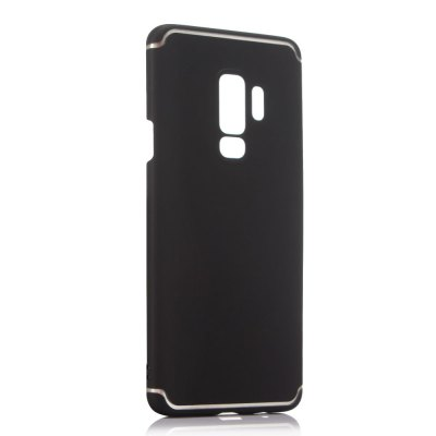 Ultra Thin Case for Samsung Galaxy S9 Plus Matte PC Hard Back Cover