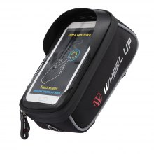 WHEELUP Bike Phone Pouch
