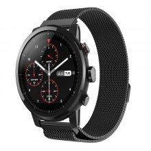 Strap Band for Xiaomi Huami Amazfit Stratos Smart Watch 2 / 2S