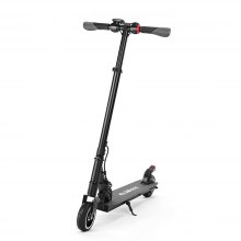 Megawheels S1 Shockproof Folding Electric Scooter