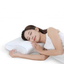 Xiaomi Memory Foam Pillow H2