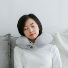 Xiaomi 8H Memory Cotton Pillow