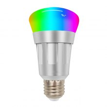 WiFi Voice Control Dimming Intelligent LED Bulb