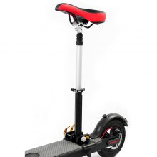Rcharlance Adjustable Cushion for Xiaomi M365 Electric Scooter