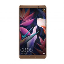 HUAWEI Mate 10 4G Phablet