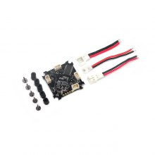 Beecore - BL F3 1S Brushless Flight Control