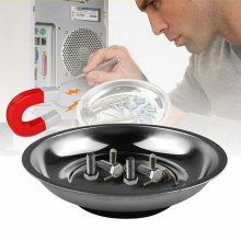 Magnetic Parts Storage Bowl 3 inch