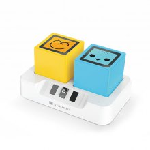 Xiaomi Youpin Smart Building Blocks Intelligent Kids Toy Gift