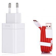Original OnePlus Adapter Type-C Data Transmission Cable