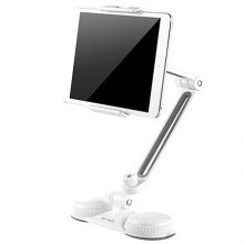 Strong Suction Phone Tablet Stent Holder Stand