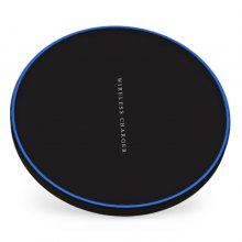 AOD - 61A Ultrathin Fast Wireless Charger