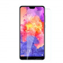 HD Screen Protective Film for HUAWEI P20