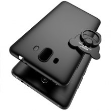 Phone Case with Stand for HUAWEI Mate 10