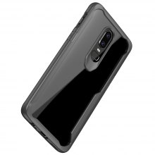 Wearable Phone Case for OnePlus 6