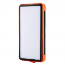 zanflare WN - 157 Solar Charger