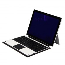 Compuer Bluetooth Keyboard for Microsoft Surface Pro 3