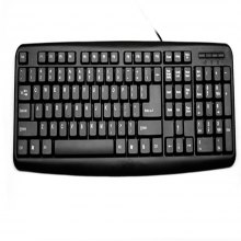 The New products gadgets High-end Computer Keyboard