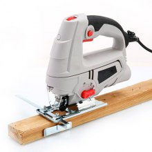 Multifunctional Household Jigsaw Woodworking Tools Chainsaw