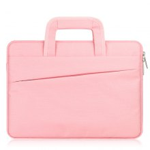 New products gadgets Simple Business Handbag Laptop Protective Bag 14 Inch