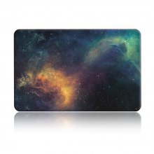 16 Inch New products gadgets Ultra Thin Lightweight Camouflage Pattern Protective Shield Hard Case Shell Cover for Apple MacBook Air