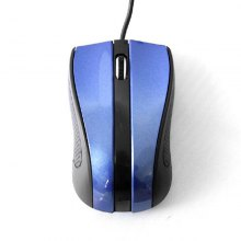 New products gadgets Cable Game Mouse Photoelectric Mouse Suitable for Windows All/ MAC/Linux