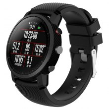 22mm Smart Watch Band for Xiaomi HUAMI AMAZFIT 2