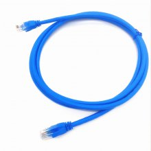 New products gadgets Practical 1M Computer Network Connection Cable