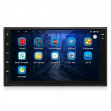 7023A Car 7inch Android 6.0 Universal Player