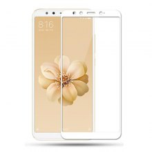 Tempered Glass Screen Protector for Xiaomi 6X