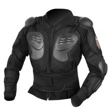 Motorcycle Cross-Country Protective Clothing