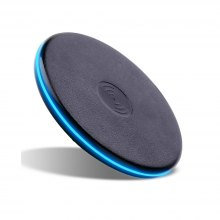 Cwxuan Qi Wireless Charger Pad for Qi-devices