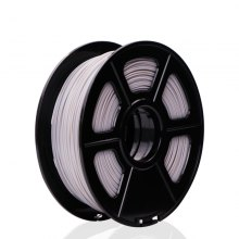 Huicai High Quality 1.75mm 3D PLA Printer Filament