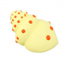 Jumbo Squishy Conch Relieve Stress Toys