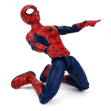 18cm PVC Movie Character Magical Model Toy